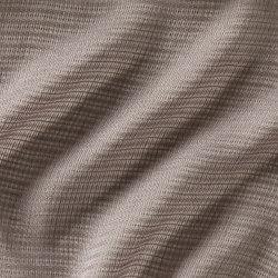 Sorbet 986 | Tejidos decorativos | Zimmer + Rohde