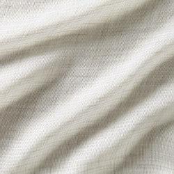 Sorbet 990 | Drapery fabrics | Zimmer + Rohde