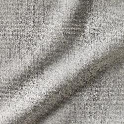 Talent 993   Upholstery fabrics   Zimmer + Rohde