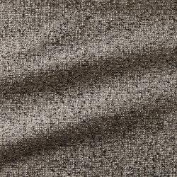 Talent 995 | Tejidos tapicerías | Zimmer + Rohde