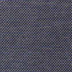 Tonga 596 | Upholstery fabrics | Zimmer + Rohde