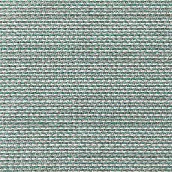 Tonga 693 | Tejidos tapicerías | Zimmer + Rohde
