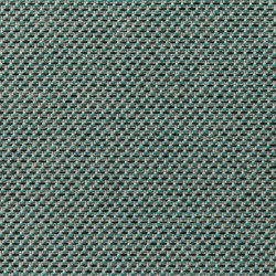 Tonga 696   Upholstery fabrics   Zimmer + Rohde
