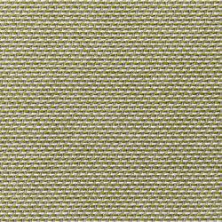 Tonga 793 | Upholstery fabrics | Zimmer + Rohde