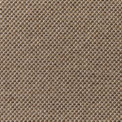 Tonga 885   Upholstery fabrics   Zimmer + Rohde