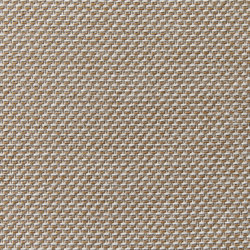 Tonga 893 | Upholstery fabrics | Zimmer + Rohde
