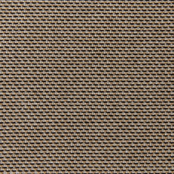 Tonga 896   Upholstery fabrics   Zimmer + Rohde