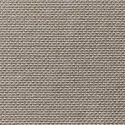Tonga 982 | Tejidos tapicerías | Zimmer + Rohde