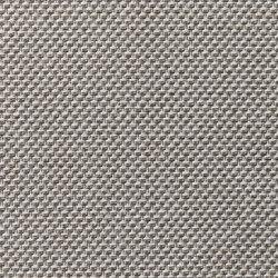 Tonga 993 | Upholstery fabrics | Zimmer + Rohde