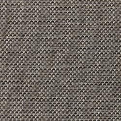 Tonga 996 | Upholstery fabrics | Zimmer + Rohde