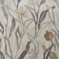 Wonderland Wall 842 | Revestimientos de paredes / papeles pintados | Zimmer + Rohde