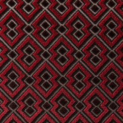 Yasar 387 | Upholstery fabrics | Zimmer + Rohde