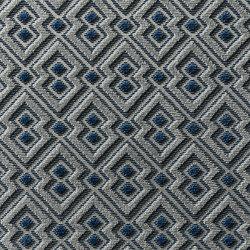 Yasar 594   Upholstery fabrics   Zimmer + Rohde