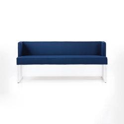 belami | Sitzbänke | Brühl