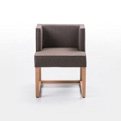 belami | Sessel | Brühl
