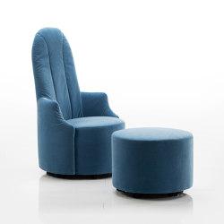 amandine | Sessel | Brühl