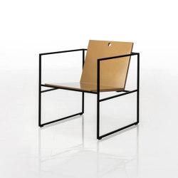 grace glossy | Sessel | Brühl