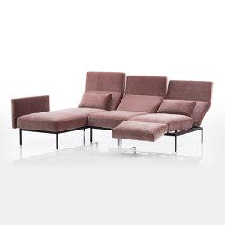 roro | Sofás | Brühl