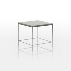 tray | Side tables | Brühl