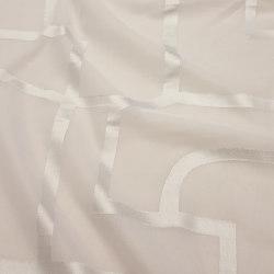 Alexis Day - 12 pearl | Tejidos decorativos | nya nordiska