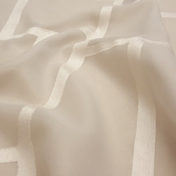 Alexis Day - 13 bone | Tessuti decorative | nya nordiska