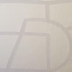 Alexis Night - 01 white | Tessuti decorative | nya nordiska