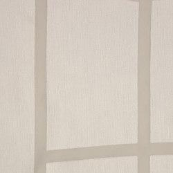Alexis Night - 03 bone | Tessuti decorative | nya nordiska