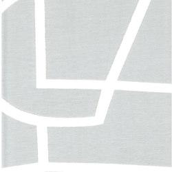 Alexis Night - 04 silver | Tejidos decorativos | nya nordiska