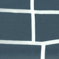 Alexis Night - 08 slate | Tessuti decorative | nya nordiska