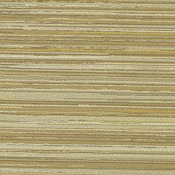 Assam - 05 ginger | Tejidos decorativos | nya nordiska