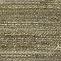 Assam - 06 marble | Drapery fabrics | nya nordiska