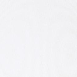 Avanti - 01 white | Drapery fabrics | nya nordiska