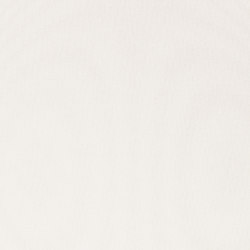 Avanti - 02 ivory | Tejidos decorativos | nya nordiska