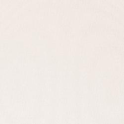 Avanti - 03 alabaster | Drapery fabrics | nya nordiska