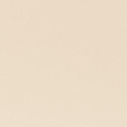 Avanti - 06 chablis | Tejidos decorativos | nya nordiska