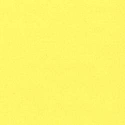 Avanti - 08 yellow | Drapery fabrics | nya nordiska