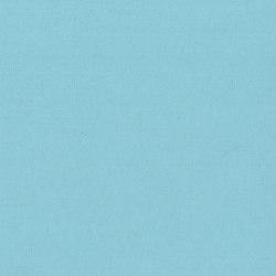 Avanti - 10 windsor | Drapery fabrics | nya nordiska