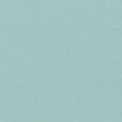 Avanti - 11 ocean | Drapery fabrics | nya nordiska