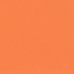 Avanti - 15 orange | Drapery fabrics | nya nordiska