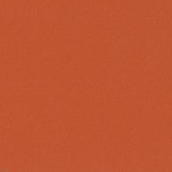 Avanti - 16 cinnamon | Drapery fabrics | nya nordiska