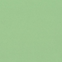Avanti - 18 green | Tejidos decorativos | nya nordiska