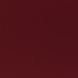 Avanti - 21 burgund | Drapery fabrics | nya nordiska