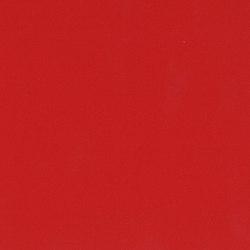 Avanti - 22 cardinal | Tejidos decorativos | nya nordiska