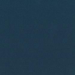 Avanti - 24 navy | Drapery fabrics | nya nordiska