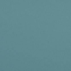 Avanti - 41 sky | Drapery fabrics | nya nordiska