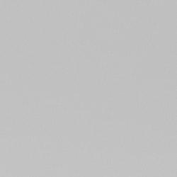 Avanti - 42 smoke | Drapery fabrics | nya nordiska