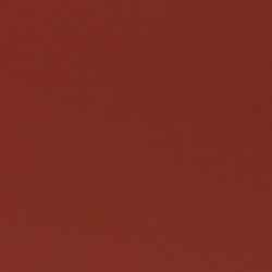 Avanti - 44 terracotta | Drapery fabrics | nya nordiska