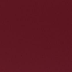 Avanti - 45 fraise | Drapery fabrics | nya nordiska