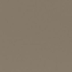 Avanti - 53 oak | Drapery fabrics | nya nordiska