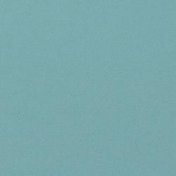 Avanti CS - 61 sky | Drapery fabrics | nya nordiska